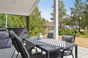 Sommerhus, 29-2583, Rømø, Havneby