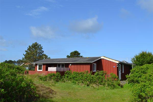 Sommerhus 29-2586