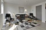 Vakantieappartement in een vakantiepark 29-2588 Romo, Havneby