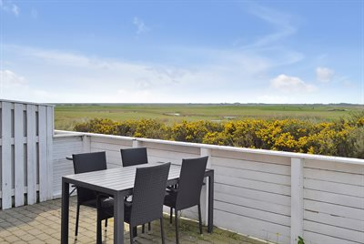 Holiday apartment in a holiday centre, 29-2589, Romo, Havneby