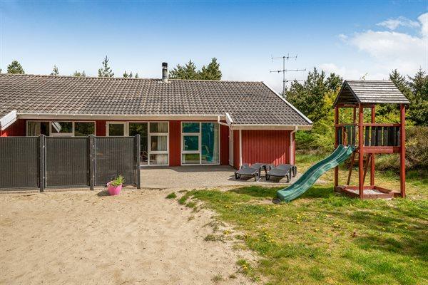 Sommerhus 29-2590