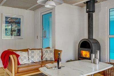 Holiday home, 29-2590, Romo, Vadehav