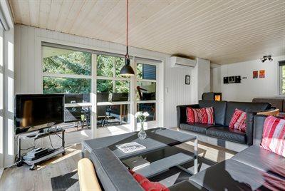 Holiday home, 29-2596, Romo, Bolilmark