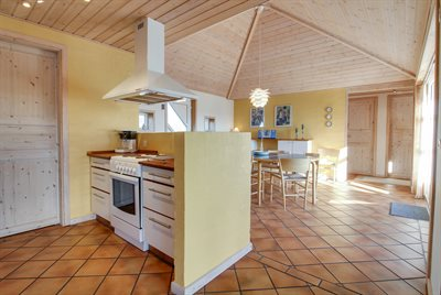Holiday home, 29-2605, Romo, Lakolk