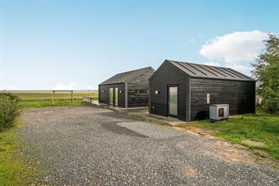 Holiday home, 29-2613, Romo, Havneby