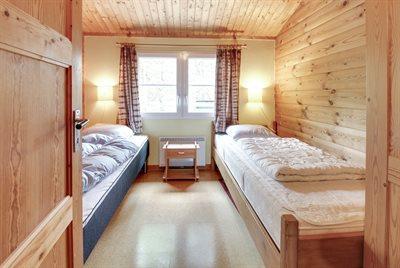 Holiday home, 29-2616, Romo, Bolilmark