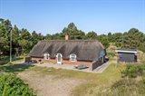 Ferienhaus 29-2621 Römö, Vesterhede