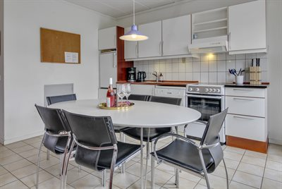 Holiday apartment in a holiday centre, 29-2625, Romo, Havneby