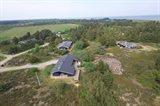 Ferienhaus 29-2629 Römö, Wattenmeer