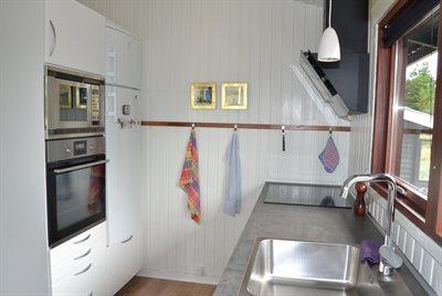 Holiday home, 29-2629, Romo, Vadehav