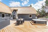 Sommerhus 29-2630 Rømø, Vesterhede