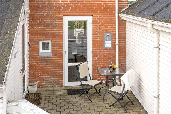 Sommerhus 29-2632