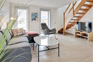 Ferienwohnung in einem Feriencenter, 29-2637, Römö, Havneby