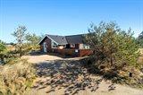 Sommerhus 29-2638 Rømø, Lakolk