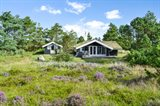Sommerhus 29-2640 Rømø, Bolilmark