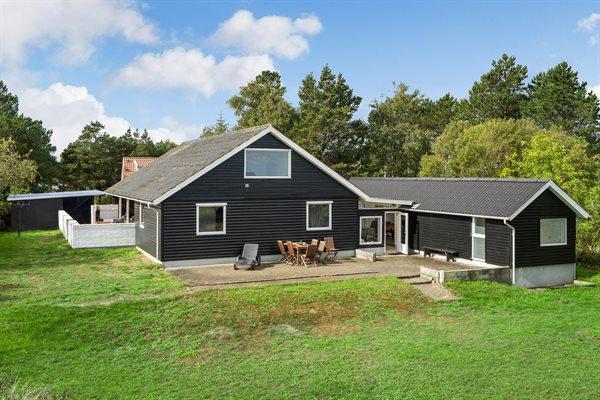 Sommerhus 29-2643