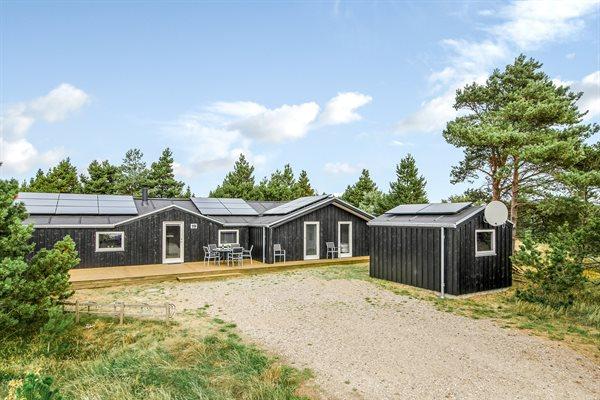 Sommerhus 29-2659