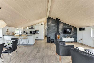 Holiday home, 29-2659, Romo, Vadehav