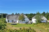 Sommerhus 29-2662 Rømø, Vesterhede