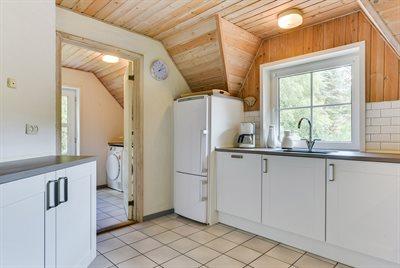 Holiday home, 29-2664, Romo, Kongsmark