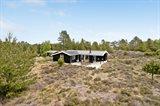 Ferienhaus 29-2686 Römö, Wattenmeer