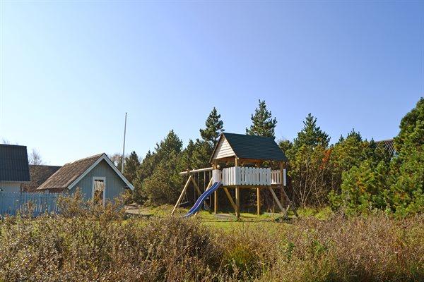 Sommerhus 29-2690