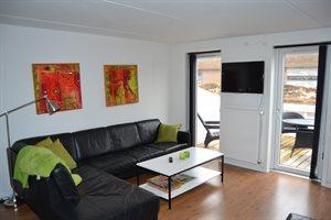 Vakantieappartement in een vakantiepark, 29-2695, Romo, Havneby