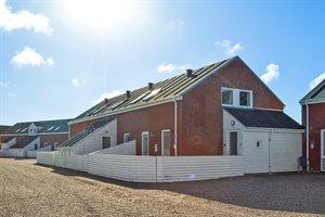 Ferienwohnung in einem Feriencenter, 29-2699, Römö, Havneby