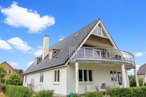 Ferielejlighed, 29-2733, Rømø, Havneby
