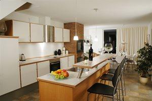 Vakantiehuis in een vakantiedorp, 29-2821, Romo, Havneby