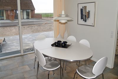 Holiday home in a holiday village, 29-2822, Romo, Havneby