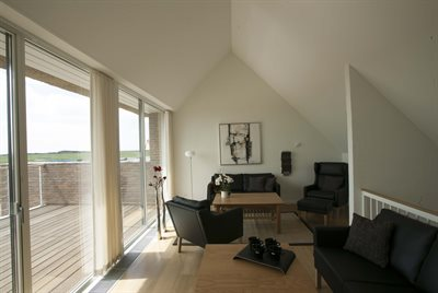 Holiday home in a holiday village, 29-2826, Romo, Havneby
