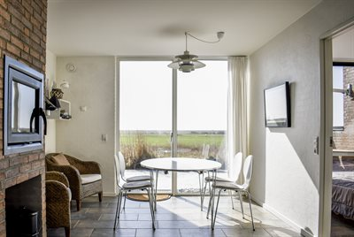 Holiday apartment in a holiday centre, 29-2879, Romo, Havneby