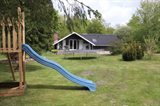 Sommerhus 29-3000 Arrild