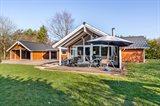 Ferienhaus 29-3002 Arrild