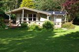 Holiday home 29-3005 Arrild