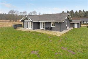 Ferienhaus, 29-3006, Arrild