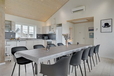 Holiday home, 29-3006, Arrild