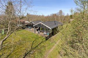 Ferienhaus, 29-3007, Arrild
