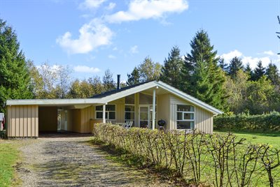 Holiday home, 29-3008, Arrild