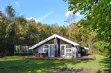Holiday home 29-3010 Arrild