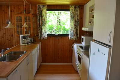 Holiday home, 29-3014, Arrild