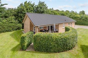 Ferienhaus, 29-3017, Arrild