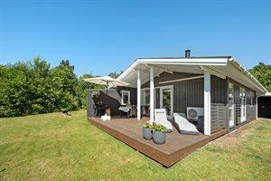 Ferienhaus, 29-3018, Arrild