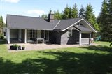 Holiday home 29-3019 Arrild