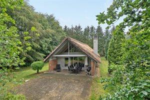 Sommerhus, 29-3020, Arrild