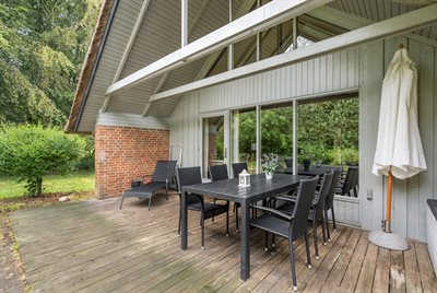 Holiday home, 29-3020, Arrild