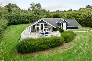 Holiday home, 29-3022, Arrild