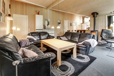 Holiday home, 29-3024, Arrild
