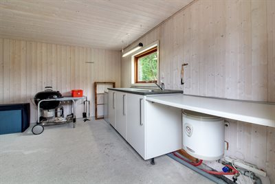 Holiday home, 29-3025, Arrild